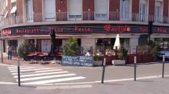 Restaurant Le Basiliko - Douai