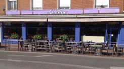 Restaurant L'Indigo - Douai