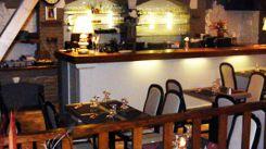 Restaurant Il Palermo - Lens