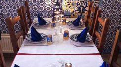 Restaurant Carthage - Lens