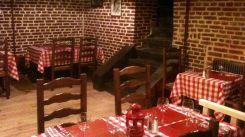 Restaurant Le Domaine de Chavagnac - Arras