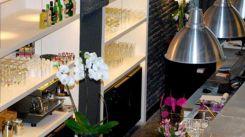 Restaurant Le Loft - Roubaix