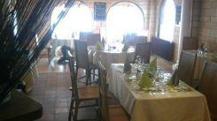 Restaurant Au Goût du Jour - Calais