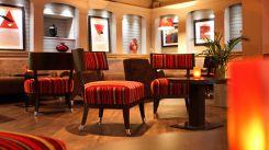 Restaurant Aloze - Wimereux
