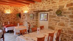 Restaurant Le jardin de l'Aber - Brélès