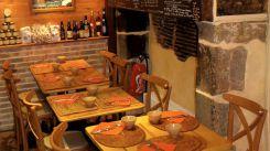 Restaurant La Gavotte - Rennes