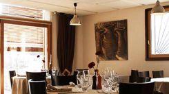 Restaurant L'Atelier des gourmets - Rennes