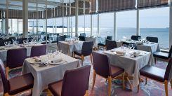 Restaurant Le Cap Horn - Saint-Malo