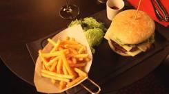 Restaurant Brochettes et Cie Thionville Centre - Thionville