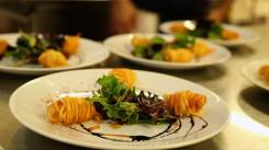 Restaurant Le Bayonne - Brasserie de la Nive - Bayonne