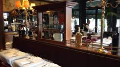 Restaurant Le Noailles - Bordeaux