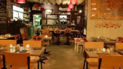 Restaurant A la Cantine - Bordeaux
