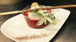 Restaurant Le Péry - Toulouse