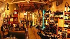 Restaurant Baud et Millet - Bordeaux