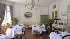 Restaurant La Reserve - Talence