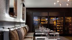 Restaurant L'Univerre - Bordeaux