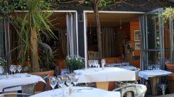 Restaurant Bistro du sommelier - Bordeaux