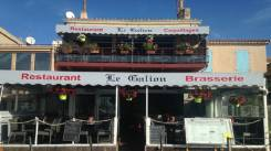 Restaurant Le Galion - Carry-le-Rouet