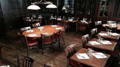 Restaurant Bistro les petits carreaux - Paris
