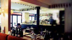 Restaurant Bistrot Laborde - Paris