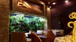 Restaurant Siamin - Paris