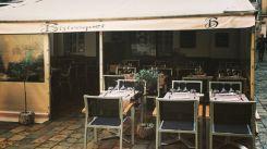 Restaurant Le Bistroquet - Aix-en-Provence