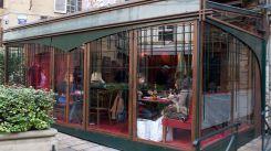 Restaurant Chez Jo - Aix-en-Provence