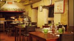 Restaurant Le Zinc d'Hugo - Aix-en-Provence
