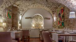 Restaurant Le Formal - Aix-en-Provence