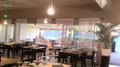 Restaurant Odelys - Lège-Cap-Ferret