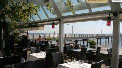 Restaurant L'Escale - Lège-Cap-Ferret