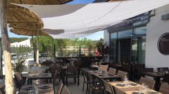 Restaurant Anthocyane - Venelles
