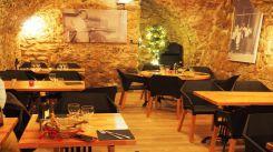 Restaurant Da Vito - Aix-en-Provence