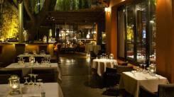 Restaurant Carmelina - Lyon