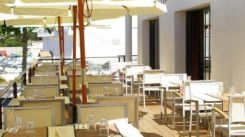 Restaurant L'Opus - Venelles