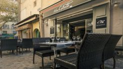 Restaurant Hue Cocotte - Aix-en-Provence
