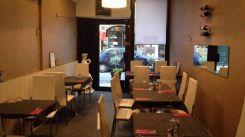 Restaurant Trattoria da Aldo - Aix-en-Provence