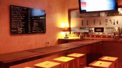 Restaurant El Primo - Aix-en-Provence
