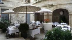Restaurant L'Essentiel - Avignon