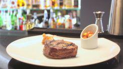 Restaurant Steaking - Paris