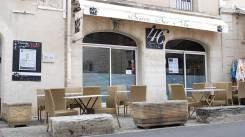 Restaurant Le 46 - Avignon