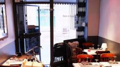 Restaurant Le coude à coude - Avignon