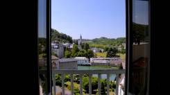 Hôtel Grand Hôtel de la Grotte - Lourdes