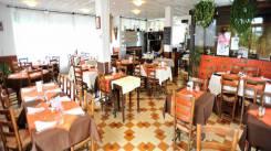 Restaurant Au Taille Bavette - Fontanil-Cornillon
