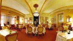 Restaurant Auberge Napoléon - Grenoble