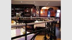 Restaurant L'Entrecôte de Mulhouse - Mulhouse
