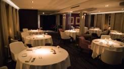 Restaurant Il Cortile * - Mulhouse