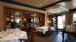 Restaurant Restaurant Koenig à l'Arbre Vert - Berrwiller