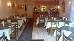 Restaurant L'Hirondelle - Mulhouse