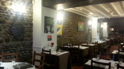 Restaurant Le Taste Croute - Pau